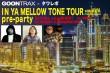 1.31.IYMT-TOUR(640×425)