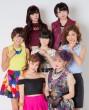 20140219_Berryz
