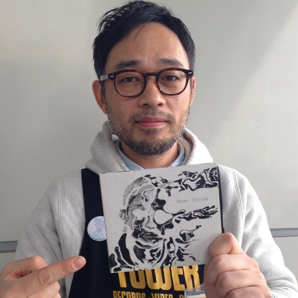 YOSHIMURA写真