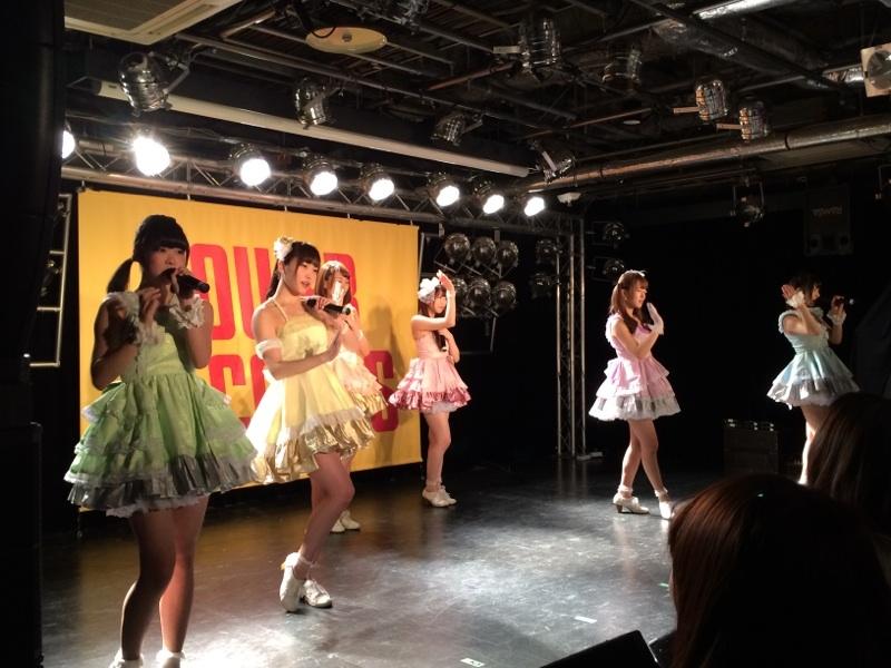 愛乙女★DOLL_001