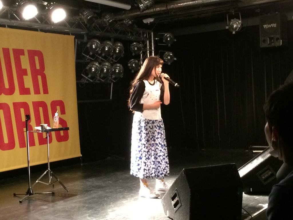 トミタ栞_001