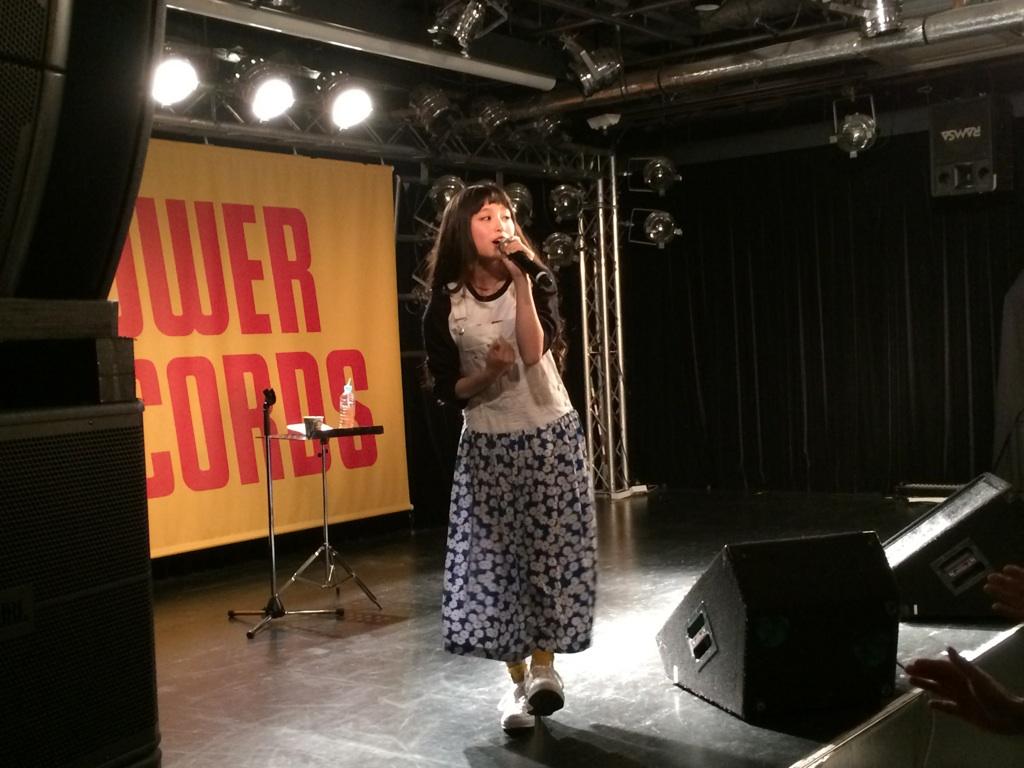トミタ栞_003
