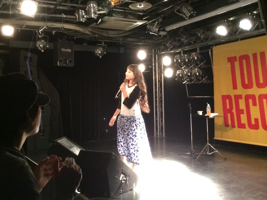 トミタ栞_005