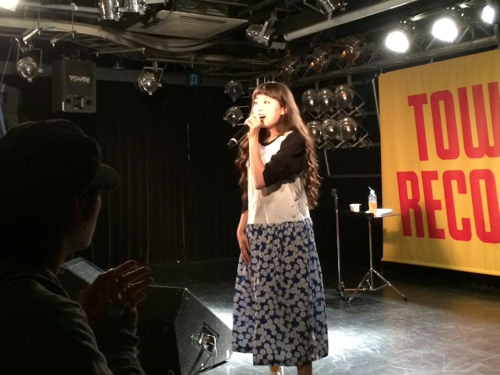 トミタ栞_006