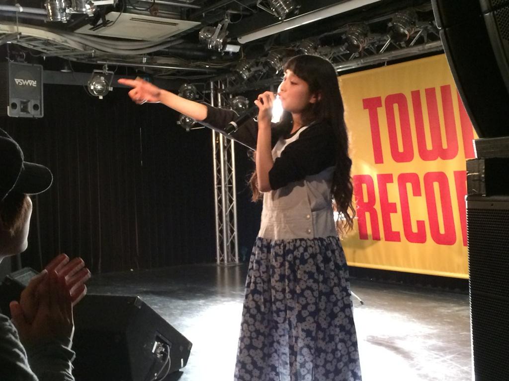 トミタ栞_007