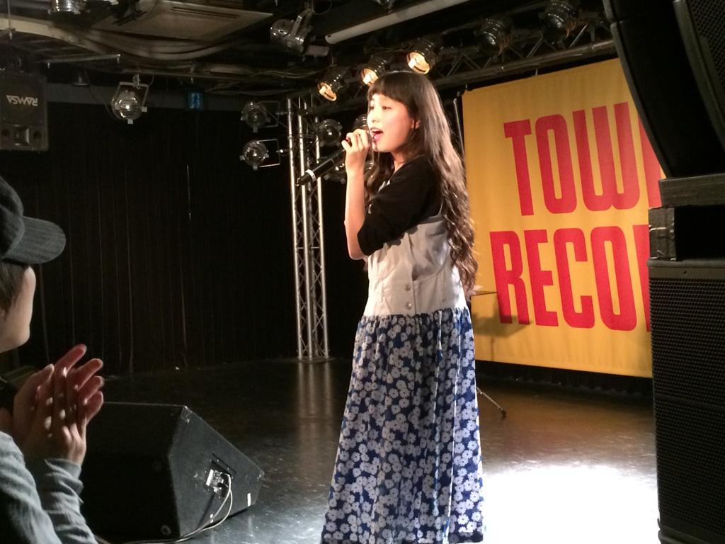 トミタ栞_008