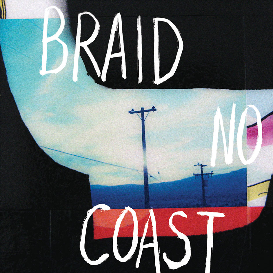 braid_no_coast