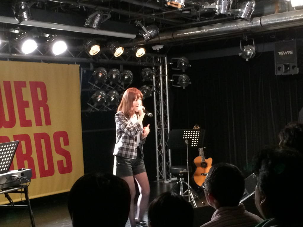 遠藤舞_005