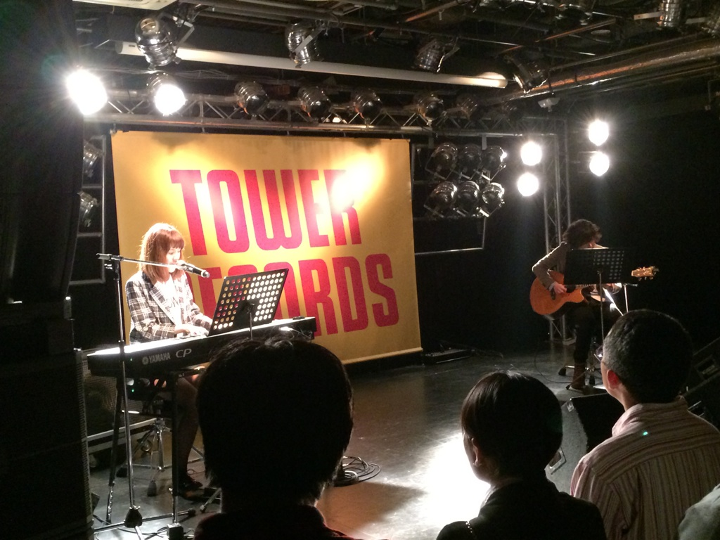遠藤舞_008