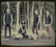 20140723_LUI◇FRONTiC◆松隈JAPAN