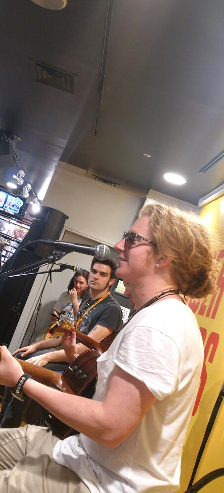 We The Kings3
