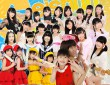 20140822_青SHUN春学園
