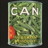 EGE BAMYASI('72)