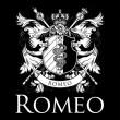 ROMEO_logo