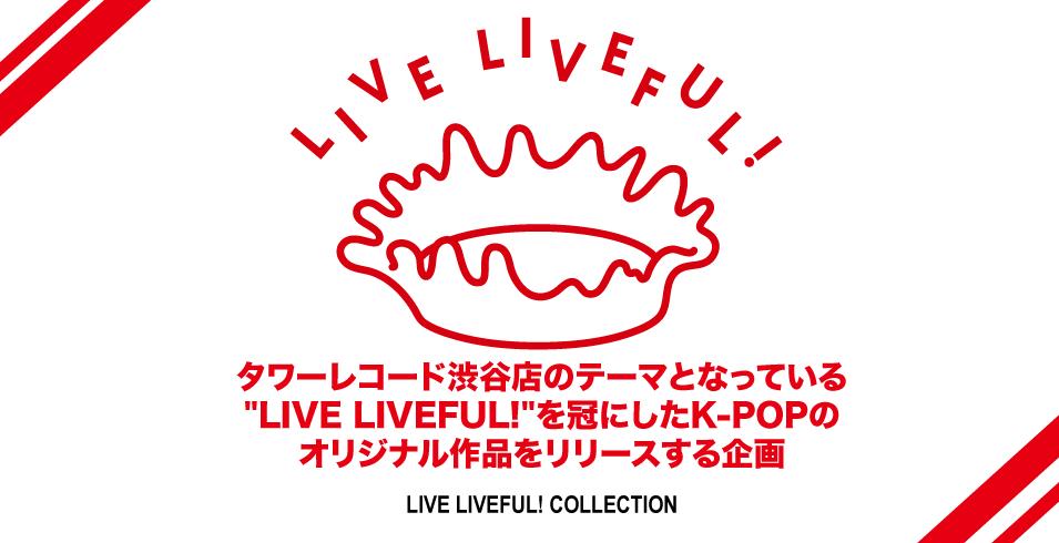 LIVE-LIVEFUL