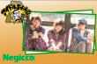 01.20 三十六房(Negicco)(640×425)