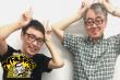 2015.08.06 三十六房(640×425)
