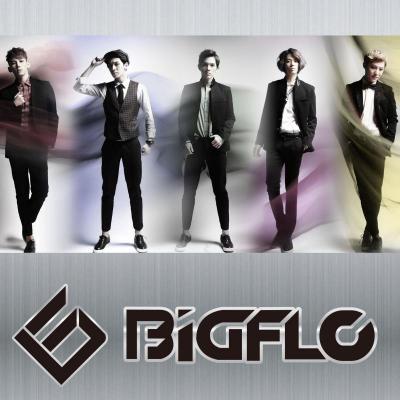 bigflo1