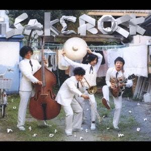 SAKEROCKの画像 p1_4