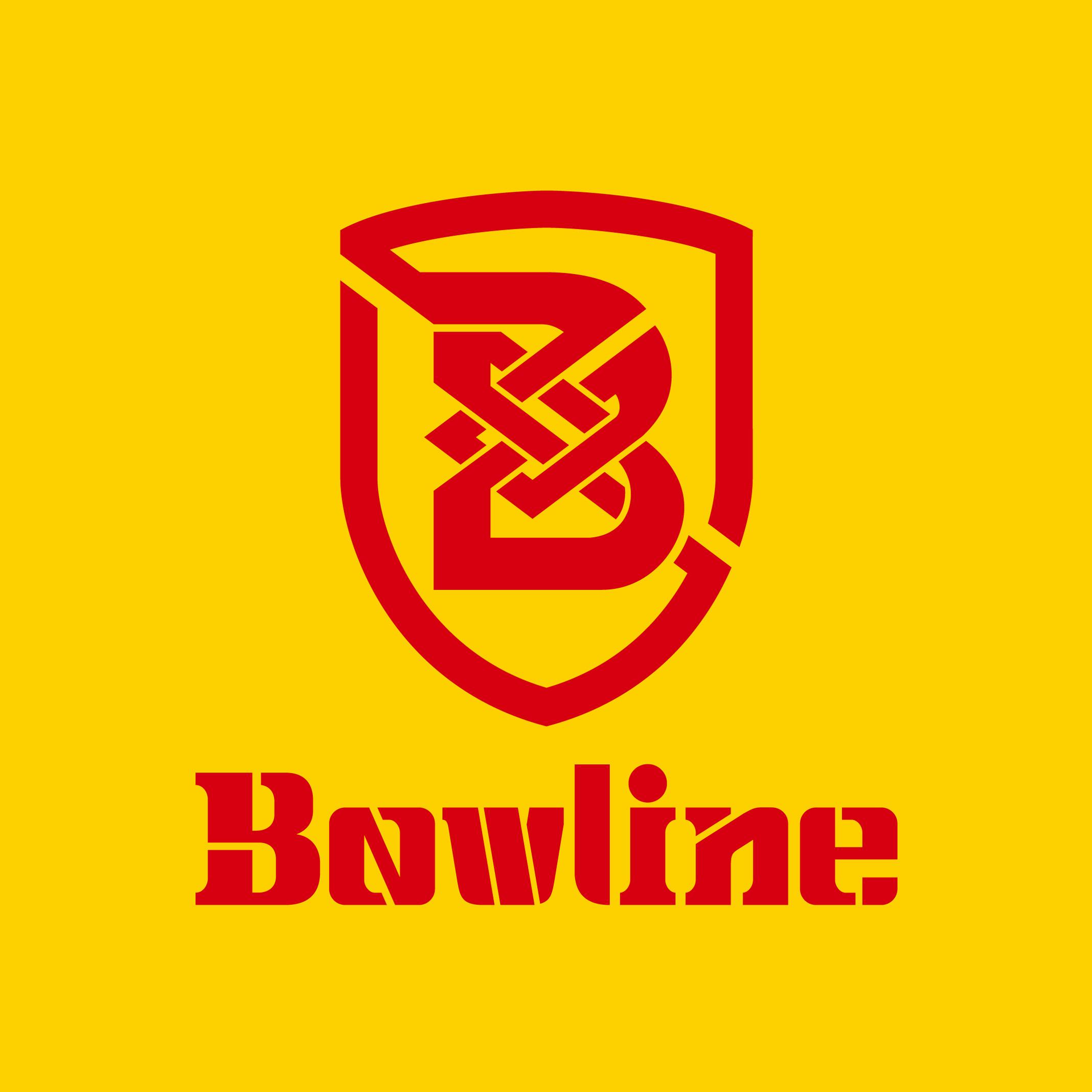 bowline_logo