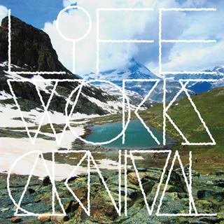 disc_lifeworks