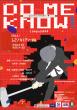 20151204_sanno_DO_ME_KNOW_フライヤー表[1]