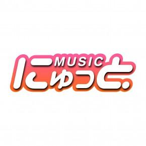 nyt_logo-290x290