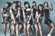 upupgirls_0405_single_Asya