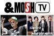 06.27 &MOSH TV (LOW IQ 01&MBM)(640×425)