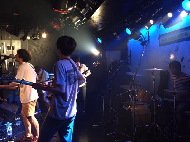 IMG_7024