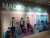 madtown_4F