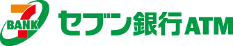 7bank_atm_yoko-ai2