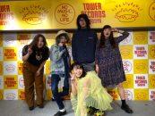 1126_nagaharamanatsu_10