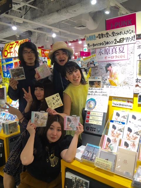 1126_nagaharamanatsu_12
