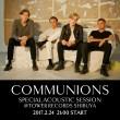 Communions1