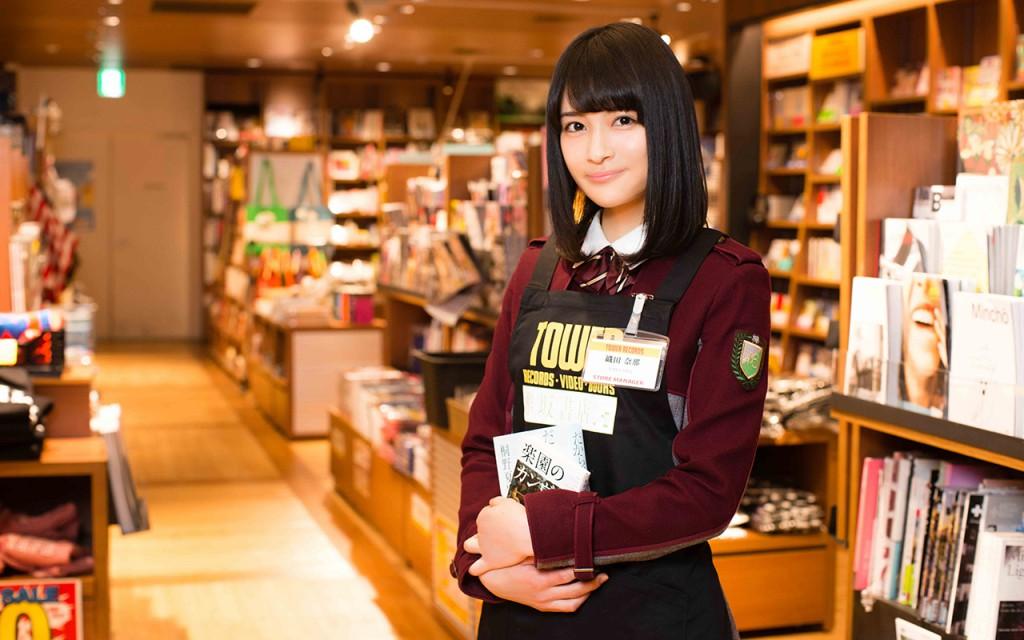 欅坂image_top
