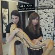 the_harp_tsukinosora