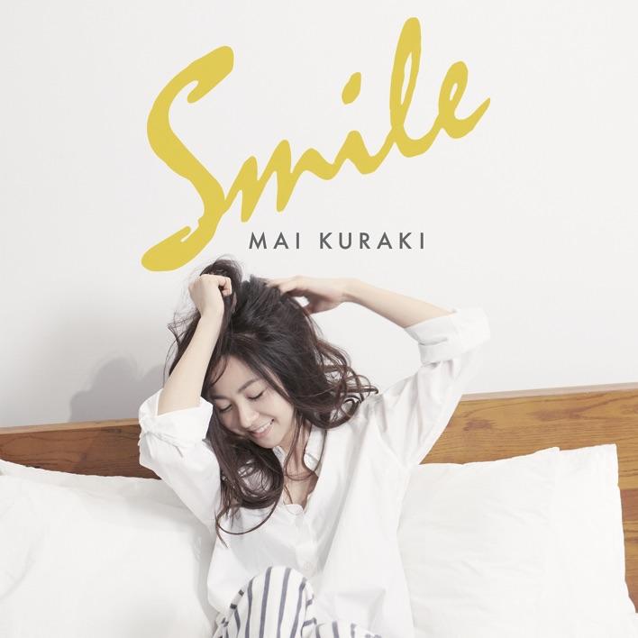 mk_smile_jk_t